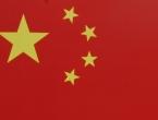 Kineski ulagači prošle godine uložili 102 mlrd. dolara