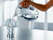 Austrijski ugostitelji ne žele posluživati vodu iz slavine besplatno