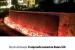 NAJAVA: Komemoracija ramskih žrtava 2021.