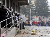 Samostalni sindikati - Vlada FBiH će dovesti do masovnih prosvjeda