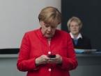 Najtiražniji njemački list: Merkel je u utorak spriječila oružani sukob na Mediteranu!