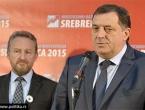 Arapi zatražili da postanu konstitutivan narod u BiH?!