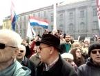 """Govor Marije Petričević: Ne želim financirati žene koje se predstavljaju kao """"zaštitnice žena"""""""