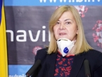 Milićević: Neću dati ostavku, ne prihvaćam optužnicu Tužiteljstva