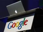 Velika promjena u Googleovoj strategiji: Stiže Andromeda!