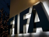 FIFA mijenja pravila