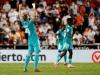 Real gubio do 86. minute pa odnio sva tri boda iz Valencije