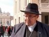 Kardinal Puljić: Svećeničkog zlostavljanja djece bilo je i u BiH, Crkva se s tim hrabro suočila