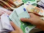 Dijaspora za prva tri mjeseca ove godine poslala preko pola milijarde maraka