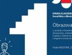 Više od 150 školskih ravnatelja okupilo se u Mostaru
