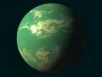 Trećina nama poznatih planeta vjerojatno su masivni vodeni svjetovi