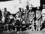 Namibijci odbili 1,1 milijardu eura njemačke isprike za genocid