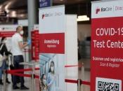 Njemačka će ostaviti ograničenja za neke putnike i nakon što proglasi kraj epidemije?