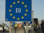 BiH ostaje na crnoj listi: Granice EU i dalje zatvorene za Bosance i Hercegovce