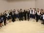 """FOTO: """"Čuvarice"""" s gostima održale koncert u Domu kulture"""