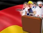 Nema olakšica koje su bile najavljenje za zapošljavanje u Njemačkoj