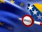 Za ulazak u zemlje EU državljani BiH plaćat će 7 eura?