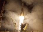 Rusi šalju turiste u svemir