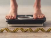 Četiri najgore namirnice koje ne biste trebali jesti ako želite smršavjeti