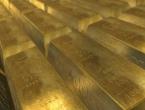 Poljska iz Velike Britanije vratila više od 100 tona zlatnih rezervi
