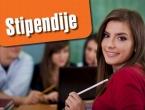 Općina Prozor-Rama raspisala Natječaj za dodjelu stipendija redovitim studentima