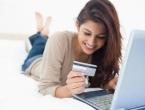 Što vlasnici kartica nikad ne bi trebali raditi