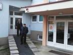 Porezna uprava blokirala račun Doma zdravlja Prozor-Rama. Tko je kriv?
