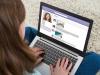 Jesu li sve informacije na Internetu pogodne za djecu?