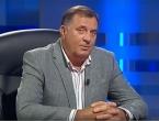 Dodik: BiH se nije trebala ni oformiti, umjesto nje su trebale biti tri države – RS, HB i Bosna