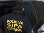 U tijeku velika akcija SIPA-e: Pretresi u Mostaru, Grudama, Posušju...