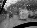 Savjeti za jesensku vožnju: Kako voziti po kiši
