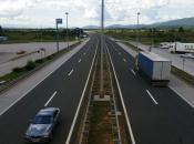 ''Autoceste FBiH imaju najmanji pad prihoda od cestarina u regiji''