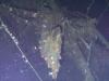 U Južnoj Koreji otkriven ruski brod s blagom potopljen prije 113 godina