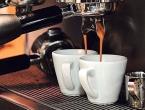 Kava povezana sa zdravljem mozga, samo umjereno