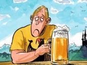 Nijemci pesimisti