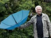 Preminuo veliki meteorolog Milan Sijerković