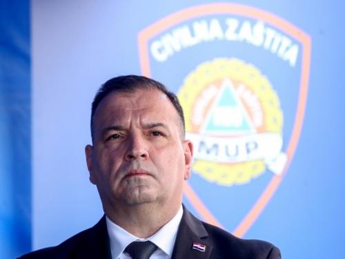 Uskoro blago popuštanje mjera u Hrvatskoj?