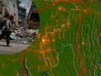 Znanstvenici otkrili ogroman rasjed: Milijunima stanovnika prijeti katastrofa