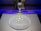 Poznati svi sudionici Lige prvaka: Ovo su jakosne skupine