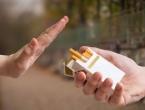 Bacite cigarete: Najčešći mitovi o pušenju u koje još vjerujemo