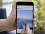 Instagram dosegnuo brojku od 600 milijuna korisnika
