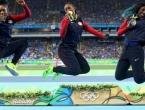 Stravične priče djevojaka koje su zauzele postolje utrke 100 metara s preponama
