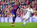 Vatrena braća opet predvode Barcu i Real
