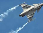 Veliki finale izbora nove eskadrile HV-a