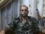 Nakon ranjavanja u Alepu preminuo jedan od vođa sirijskih pobunjenika