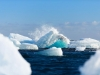 U zadnjih 10 godina ledenjaci se smanjili za pet posto