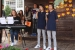 FOTO: U Prozoru održan dječji festival 'Djeca pjevaju Isusu'