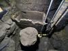 Pronađena grobnica osnivača Rima
