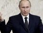 """Mirovni sastanak u Minsku, ako """"se prbliže stavovi"""""""