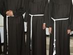 Socijaldemokrati traže da crkva plaća porez
